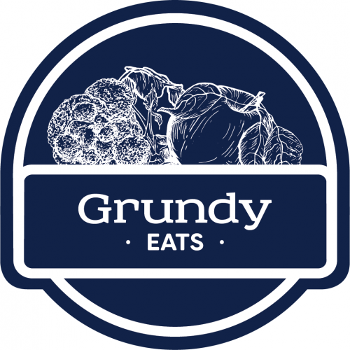 Grundy Eats
