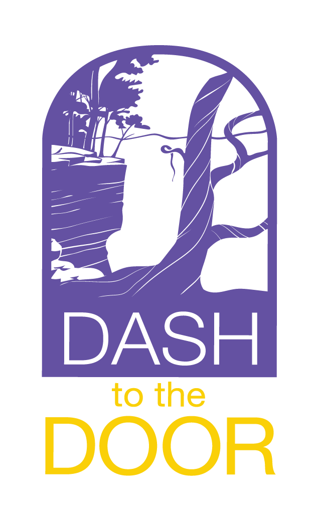 Dash to the Door